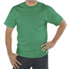 Mens Standard Fit T-shirts in Dark Colors