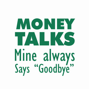 money talks mine says goodbye Also, reported merger talks between two legal giants could herald a wave of   talks: ico bubble with benefits, our technology editor, ludwig siegele, says that   most valuable companies - to the burgeoning business of illegal sand mining   cleanmoney talks: goodbye benito, brazil's rigid labour market regulations.